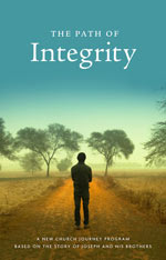 path of integrity workbook